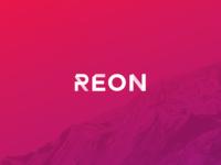Reon - Logo