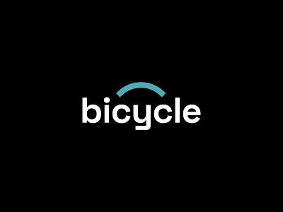 bicycle mobile rental app branding screen application ui product interface design branding mobile bicycle app rental bike bicycle