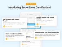 Introducing Gamification Feature