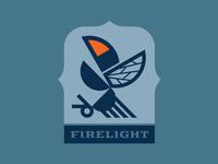 Firefly (Firelight Crest)
