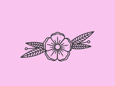 Traditional Design herewegrow invites tattoo flower design traditional