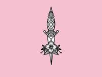 Little Dagger