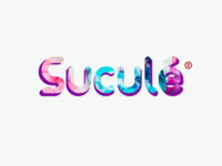 #SUCULe_Brand