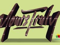 #yourstruly #illustration #emiltonhardy #ITLDYOU21 #ITLD21