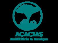 Acacias Company Logo