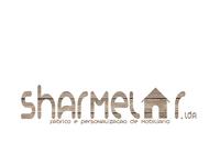 Sharmelar Lda Logo