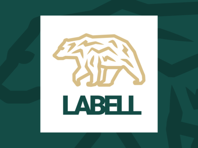 Labell Brand