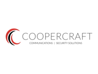 Logo Design for Coopercraft Communications