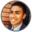 Ashwin Jose