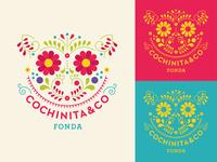 Cochinita & Co