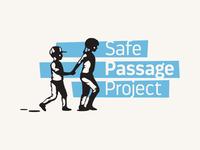 Safe Passage Project Logo