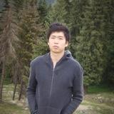 Lai Ming