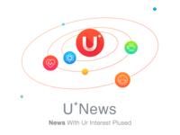 U+News