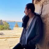 Ahmed Qurany