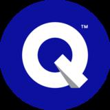 Qurany Studio