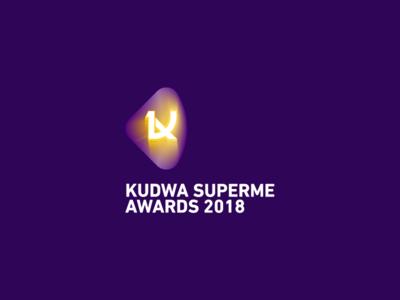 Kudwa Superme Awards 2018