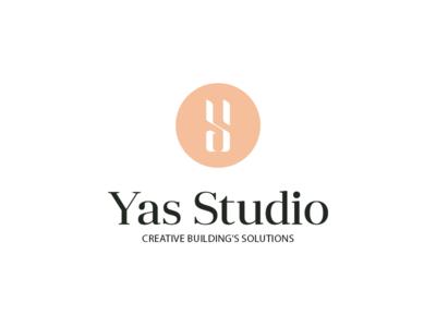 Yas Studio