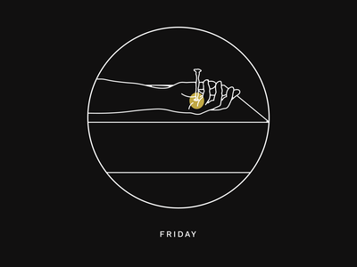 Holy Week Good Friday   Trial and Execution good friday holy week easter bible church design illustration