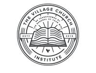 The Village Church Institute Seal