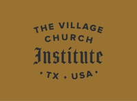 The Village Church Institute