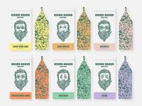 Weird Beard Coffee