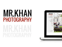 Mr.Khan Photography