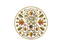 Monogram  (M+S)
