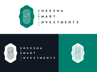 Sheesha Smart Investment logo