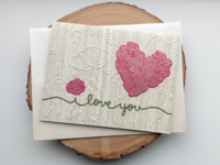 Valentines Card #2