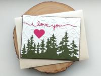 Valentines Card #4