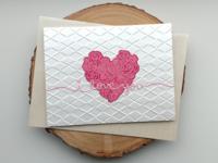 Valentines Card #5