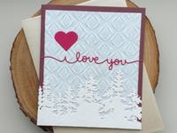 Valentines Card #6