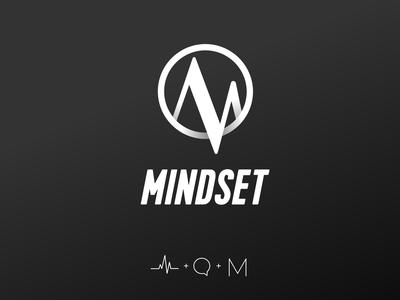 Mindset App logo