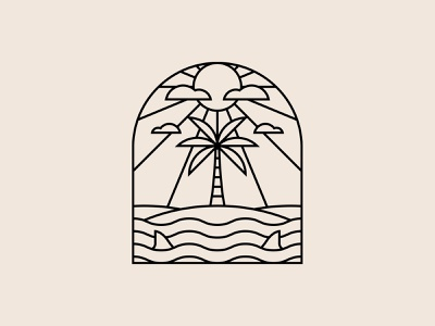 Cremas de Mezcal Holbosh graphic design vector illustration spirits wine mezcal branding