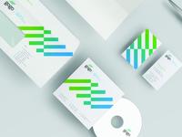 GoGo Asesores / Branding