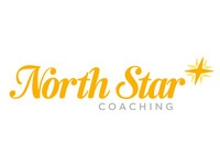 North Star Coaching