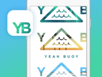 Yeah Buoy Identity Exploration