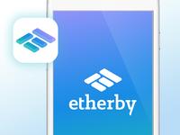 Etherby Identity