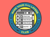 NYFL Club