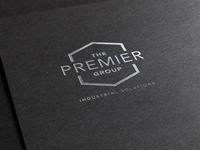 Thepremiergroup