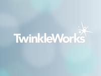 Twinkleworks