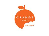 OC Catering