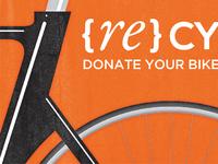 Donate Your Bike