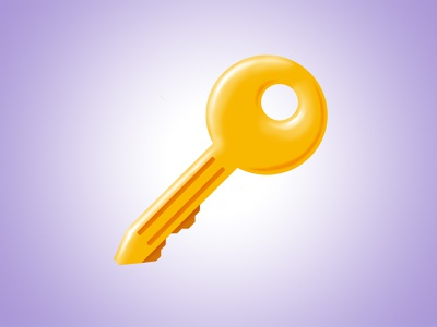 Dropbox Emoji Key process design dropbox emoji illustration