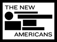 TNA Identity