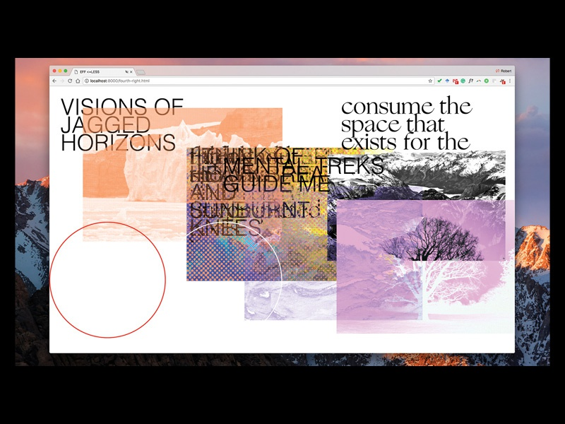 Documents 2  code web graphic design design thesis