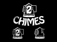 Two Chimes