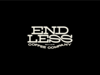 Endless Coffee co