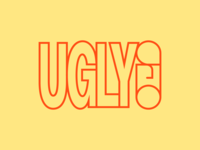 Ugly Ceramics