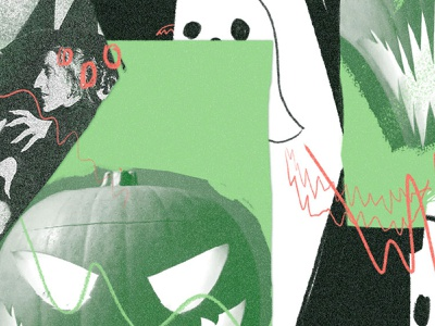 Another quick one graphic design illustration design